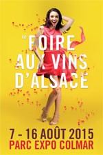 ROBERT PLANT AND THE SENSATIONAL - FOIRE AUX VINS D'ALSACE 2015