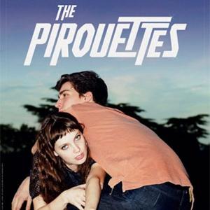 The pirouettes premiere partie laiterie strasbourg - Date pleine lune octobre 2017 ...