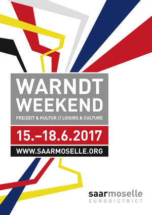 warndt week end parc explor wendel petite rosselle 57540 sortir france le parisien. Black Bedroom Furniture Sets. Home Design Ideas