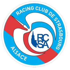 RC STRASBOURG / AS SAINT-ETIENNE - LIGUE 1 CONFORAMA - 33EME JOURNEE