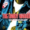 affiche THE DANDY WARHOLS + GUEST