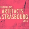 affiche EWERT AND THE TWO DRAGONS + GUEST - FESTIVAL DES ARTEFACTS 2015
