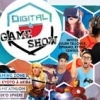 affiche DIGITAL AND GAME SHOW - BILLET WEEK-END