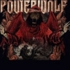 affiche POWERWOLF + GUEST