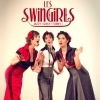affiche LES SWINGIRLS