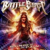 affiche BATTLE BEAST + MAJESTY + GUEST