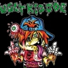 affiche UGLY KID JOE