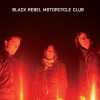 affiche BLACK REBEL MOTORCYCLE CLUB + GUEST