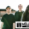 affiche MELLOW MOOD + GUEST