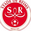 affiche STADE DE REIMS / OGC NICE - LIGUE 1 CONFORAMA - 21EME JOURNEE