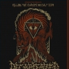 affiche DECAPITATED + HEART ATTACK + ACOD