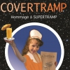 affiche COVERTRAMP - HOMMAGE A SUPERTRAMP