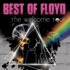affiche BEST OF FLOYD - THE WELCOME TOUR 2019