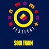 affiche BON MOMENT - SOUL TRAIN - VENDREDI