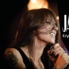 affiche JANIS JOPLIN BY GIANNA CHILLA + LORIS BAND