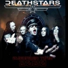 affiche DEATHSTARS + GUEST