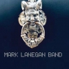 affiche MARK LANEGAN BAND + GUEST