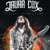 affiche LAURA COX - Nouvel Album